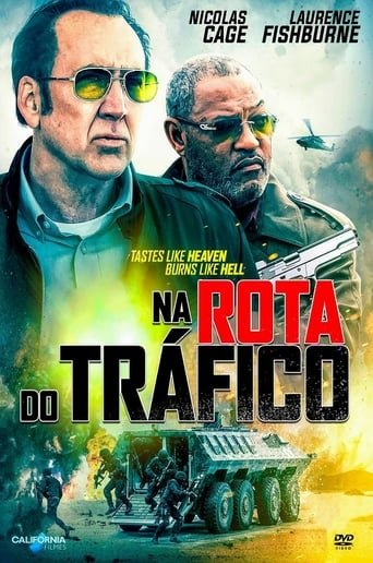 Baixar Torrent Na Rota do Tráfico Torrent (2020) Dual Áudio / Dublado BluRay 720p | 1080p FULL HD – Download Download Grátis
