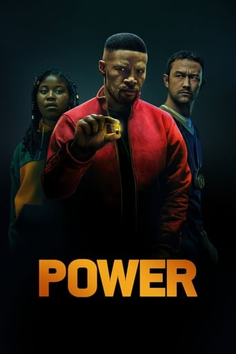 Baixar Torrent Power Torrent (2020) Dual Áudio 5.1 / Dublado WEB-DL 1080p FULL HD – Download Download Grátis