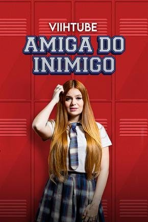 Baixar Torrent ViihTube: Amiga do Inimigo Torrent (2020) Nacional WEB-DL 1080p – Download Download Grátis