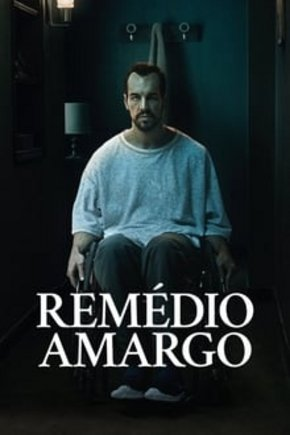 Baixar Torrent Remédio Amargo Torrent (2020) Dual Áudio 5.1 / Dublado WEB-DL 1080p – Download Download Grátis