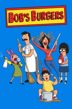 Baixar Torrent Bobs Burgers 11ª Temporada Torrent (2020) Dual Áudio / Legendado WEB-DL 720p | 1080p – Download Download Grátis