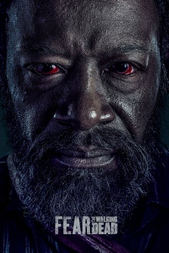 Baixar Torrent Fear The Walking Dead 6ª Temporada Torrent (2020) Dual Áudio / Legendado WEB-DL 720p | 1080p – Download Download Grátis