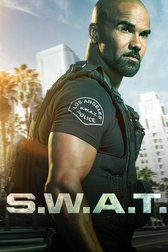 Baixar Torrent S.W.A.T. 4ª Temporada Torrent (2020) Dual Áudio / Legendado WEB-DL 720p | 1080p – Download Download Grátis