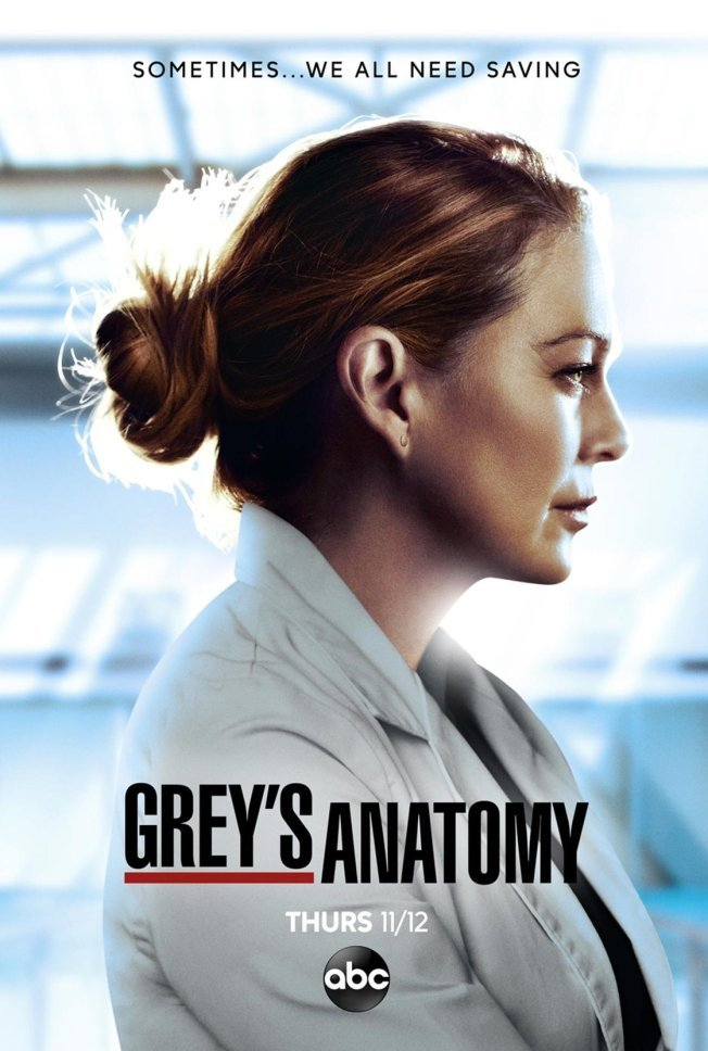 Baixar Torrent Grey's Anatomy 17ª Temporada Torrent (2021) Dual Áudio / Legendado WEB-DL 720p | 1080p – Download Download Grátis