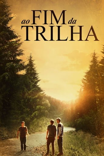 Baixar Torrent Ao Fim da Trilha Torrent (2020) Dual Áudio 5.1 / Dublado WEB-DL 1080p FULL HD – Download Download Grátis