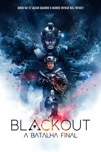Baixar Torrent Blackout: A Batalha Final Torrent (2020) Dual Áudio / Dublado BluRay 720p | 1080p FULL HD – Download Download Grátis
