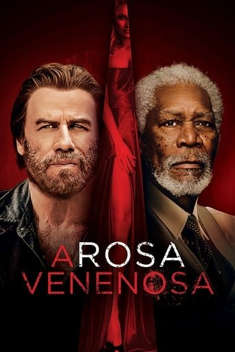 Baixar Torrent A Rosa Venenosa Torrent (2020) Dual Áudio 5.1 / Dublado BluRay 720p | 1080p – Download Download Grátis
