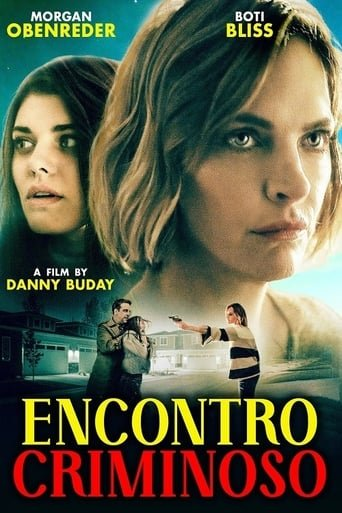 Baixar Torrent Encontro Criminoso Torrent (2020) Dual Áudio 5.1 / Dublado BluRay 1080p FULL HD – Download Download Grátis