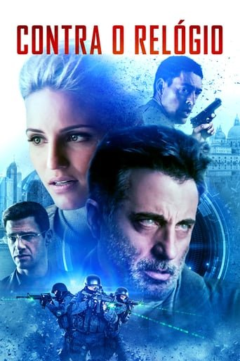 Baixar Torrent Contra o Relógio Torrent (2020) Dual Áudio / Dublado BluRay 1080p – Download Download Grátis
