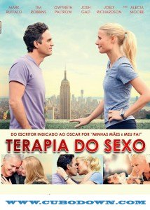 Baixar Torrent Terapia Do Sexo Torrent – (2014) BluRay 1080p Dual Áudio 5.1 Download Download Grátis
