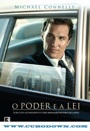Baixar Torrent O Poder e a Lei (2011) Bluray 720p Dublado – Torrent Download Download Grátis