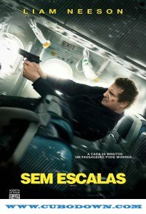 Baixar Torrent Sem Escalas Legendado PT-BR – Download Torrent (2014) BluRay 720p Download Grátis