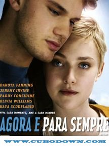 Baixar Torrent Agora e Para Sempre (2012) 1080p 6ch BrRip Dual Audio – Download Torrent Download Grátis