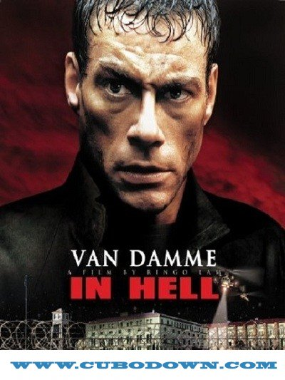 Baixar Torrent Hell – À Ira Está Solta (2003) 720p Dual Áudio – Torrent Download Download Grátis