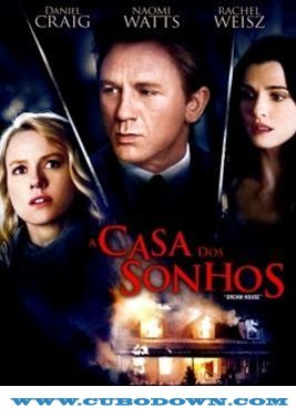 Baixar Torrent A Casa dos Sonhos (2011) Bluray 720p Dublado – Torrent Download Download Grátis