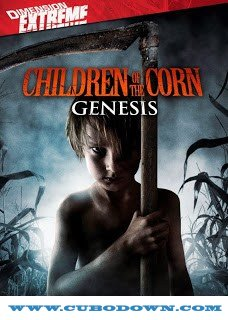 Baixar Torrent Colheita Maldita – Genesis (2014) Bluray 720p Dual Áudio – Torrent Download Download Grátis