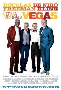 Baixar Torrent Ultima Viagem A Vegas (2013) Bluray 720p Legendado Download Torrent Download Grátis