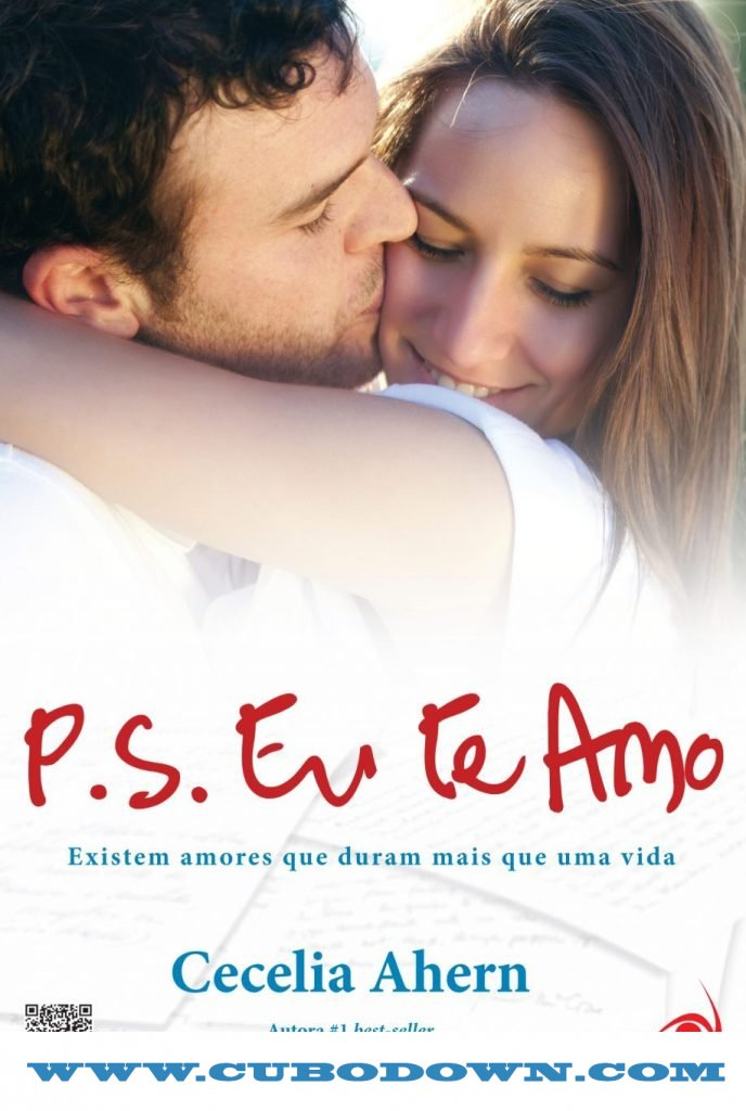 Baixar Torrent P.S. Eu Te Amo (2007) BluRay 720p Dublado Torrent Download Download Grátis