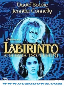Baixar Torrent Labirinto – A Magia do Tempo (1986) BluRay 720p Dublado Download Torrent Download Grátis