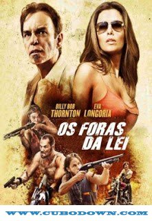Baixar Torrent Os Fora da Lei (2012) BluRay 1080p Dublado Torrent Download Download Grátis