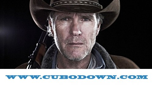 Baixar Torrent Longmire 4ª Temporada Dublado (2015) Legendado WEBRip – 720p Download Torrent Download Grátis