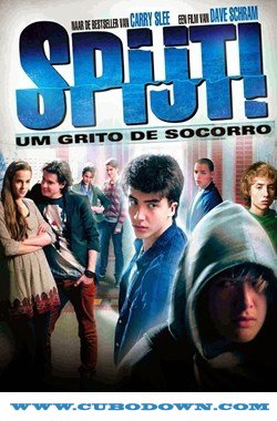 Baixar Torrent Um Grito de Socorro (2013) Dublado Bluray 1080p Download Torrent Download Grátis
