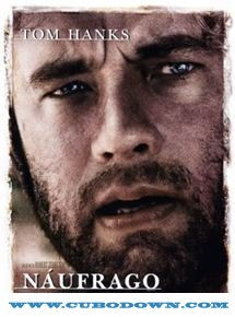 Baixar Torrent Náufrago (2000) Dublado Bluray 1080p Download Torrent Download Grátis