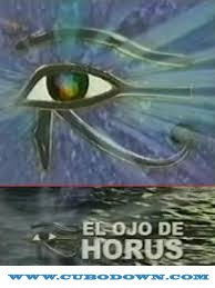 Baixar Torrent O Olho de Hórus (2000) Completo TVRip Dublado – Download Torrent Download Grátis