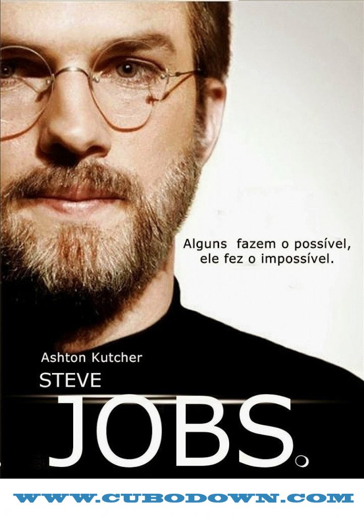 Baixar Torrent Steve Jobs Torrent – BluRay Rip 720p e 1080p Dual Áudio 5.1 Download (2016) Download Grátis