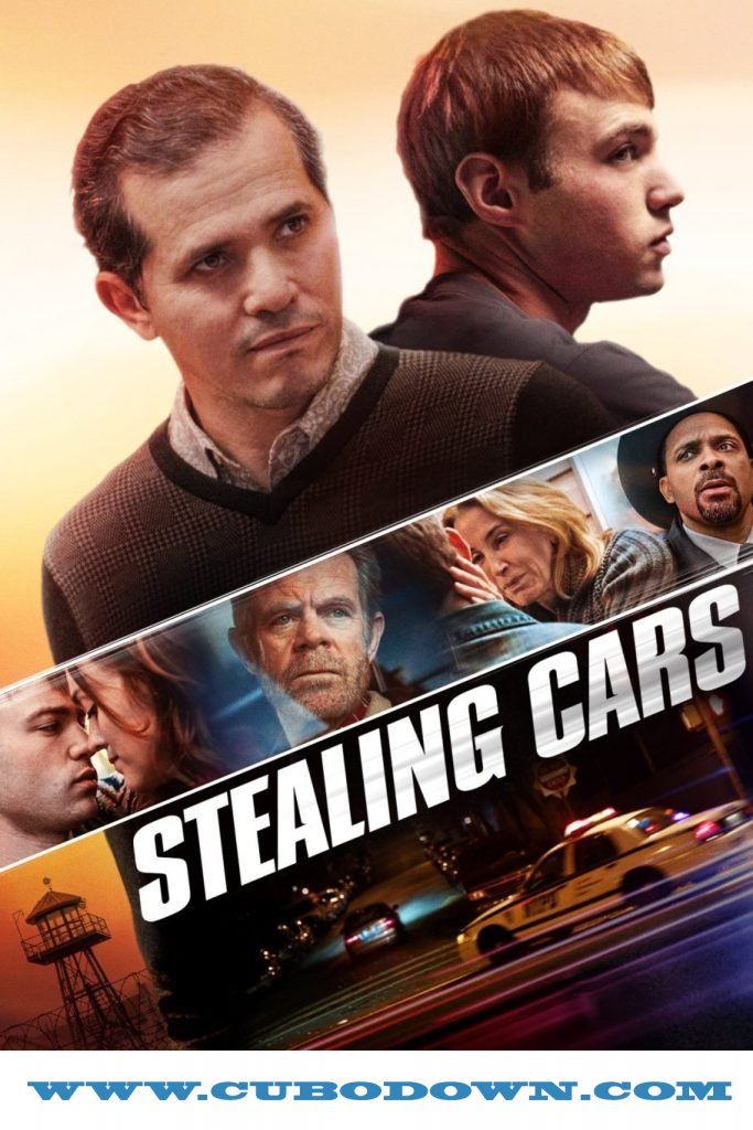 Baixar Torrent Roubando Carros (2017) Dual Áudio WEB-DL 720p | 1080p – Torrent Download Download Grátis