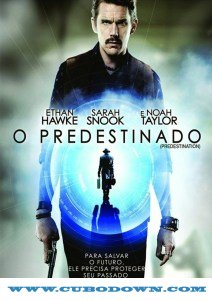 Baixar Torrent O Predestinado (2014) BluRay 720p – 1080p Dual Áudio Torrent Download Download Grátis