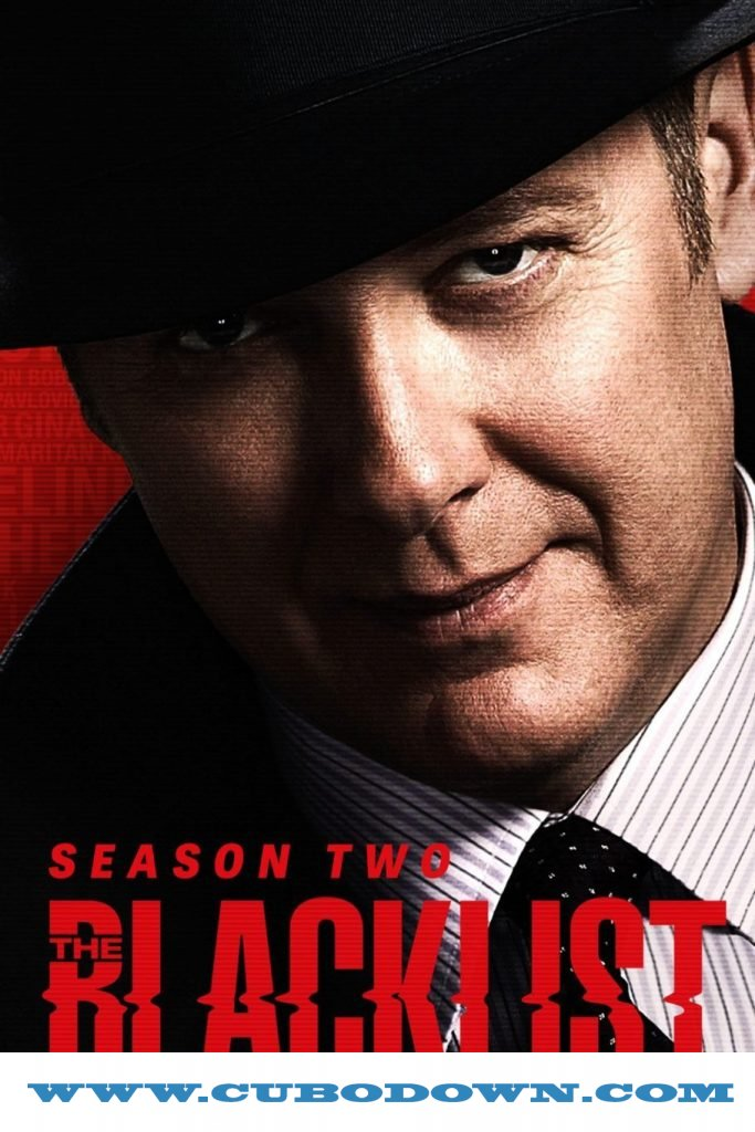 Baixar Torrent The Blacklist 3ª Temporada Torrent (2016) Dual Áudio Download WEB-DL 720p Download Grátis