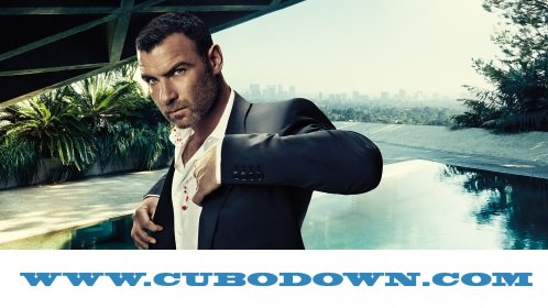 Baixar Torrent Ray Donovan 4ª Temporada Torrent (2016) Legendado HDTV – 720p Download Download Grátis
