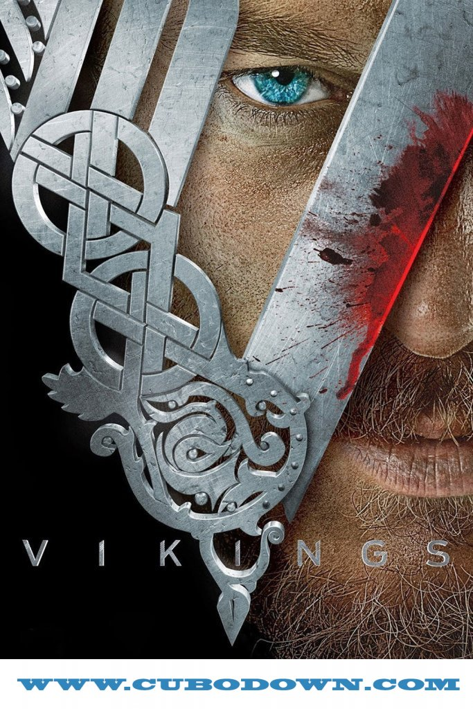 Baixar Torrent Vikings 1ª Temporada Completa (2013) Dual Áudio 5.1 BluRay 720p | 1080p – Torrent Download Download Grátis