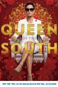 Baixar Torrent Queen of the South 1ª Temporada Completa (2016) Dual Áudio BluRay 720p | 1080p – Download Torrent Download Grátis