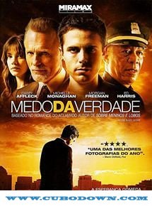 Baixar Torrent Medo da Verdade – BluRay 720p e 1080p Dual Áudio – Torrent Download (2007) Download Grátis