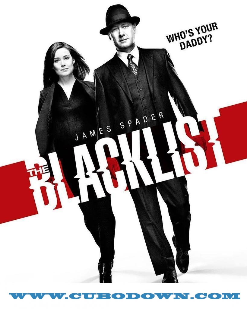 Baixar Torrent The Blacklist 4ª Temporada Torrent (2016) Legendado e Dublado HDTV – 720p – Download Download Grátis