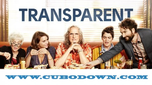 Baixar Torrent Transparent 3ª Temporada Torrent (2016) Legendado HDTV | 720p – Download Download Grátis