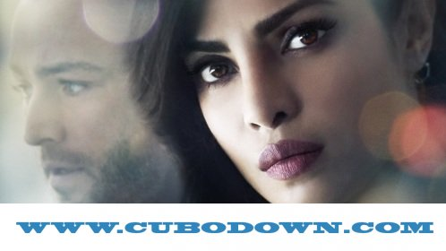Baixar Torrent Quantico 2ª Temporada (2016) Dublado / Dual Áudio – Torrent Download Download Grátis
