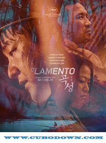 Baixar Torrent O Lamento (2016) Bluray 720p 5.1 CH Legendado – Torrent Download Download Grátis