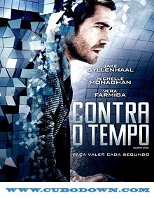Baixar Torrent Contra o Tempo Torrent – BluRay Rip 720p e 1080p Dual Áudio 5.1 Download (2011) Download Grátis