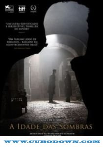 Baixar Torrent A Idade das Sombras (2017) Legendado BluRay 720p | 1080p – Torrent Download Download Grátis