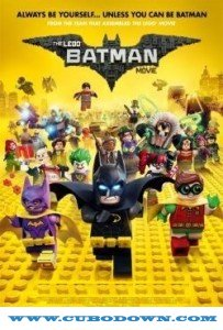 Baixar Torrent LEGO Batman – O Filme 2017 Torrent Download – WEB-DL 720p e 1080p Dual Áudio Download Grátis