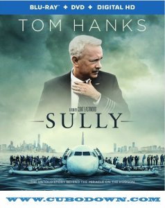 Baixar Torrent Sully O Herói do Rio Hudson 2016 Torrent Download – BluRay 720p e 1080p 5.1 Dual Áudio Download Grátis