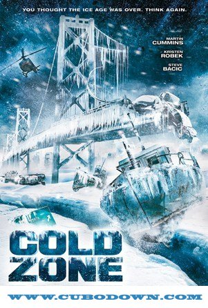 Baixar Torrent Cold Zone (2017) Legendado WEB-DL 720p | 1080p – Torrent Download Download Grátis