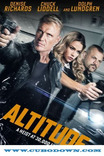 Baixar Torrent Altitude Torrent (2019) Dual Áudio 5.1 / Dublado BluRay 720p | 1080p – Download Download Grátis