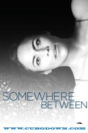 Baixar Torrent Somewhere Between 1ª Temporada (2017) Legendado – Torrent Download Download Grátis