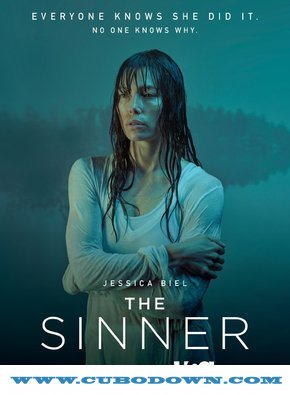 Baixar Torrent The Sinner 1ª Temporada Completa (2017) WEB-DL 720p | 1080p – Dublado / Legendado – Torrent Download Download Grátis