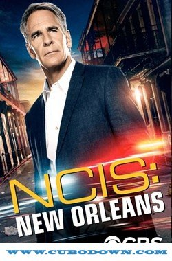 Baixar Torrent NCIS: New Orleans 4ª Temporada (2017) Dublado e Legendado – Torrent Download Download Grátis