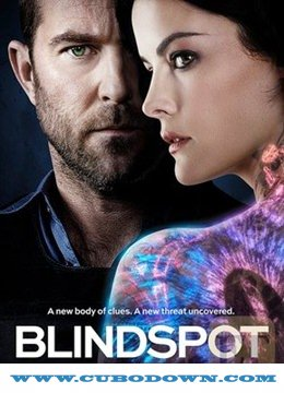 Baixar Torrent Blindspot 3ª Temporada Completa (2017) Dublado / Legendado HDTV | 720p | 1080p – Torrent Download Download Grátis
